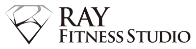 RAY FITNESS STUDIO